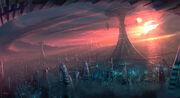 Alien-City-science-fiction-3999006-1280-700