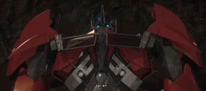 New-Transformers-Prime-sneak-peak
