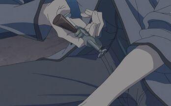 3fb79-drugs-in-anime-e1517943398963