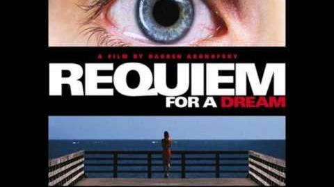 Requiem For A Dream Full Song HD-0