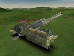 TankSWS HAG
