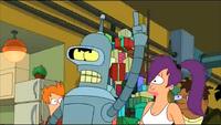 Bender 152