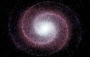 Spiral-galaxy-Wallpaper-WLI23-1280x800
