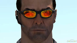 Serious sam 3- bfe launch trailer-480099-1322208818