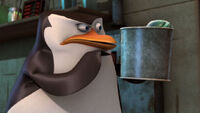 Penguins-of-madagascar-230-byte-sized-micro-machine-miracles-clip