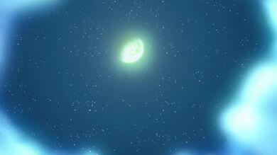 Shinmai Maou Testament Burst Screenshot 0047