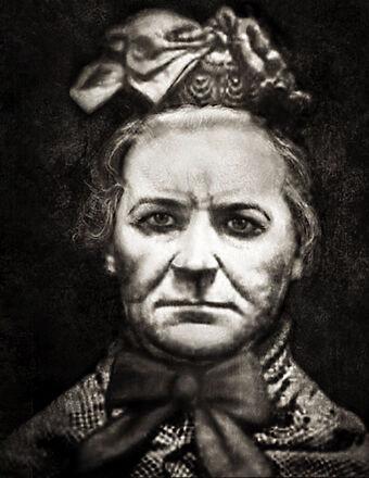 Amelia dyer1893