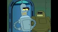 Bender 115
