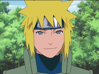 Screenshot 2020-05-01 minato namikaze - Google Search