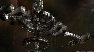 1500 space station2 jessevandijk