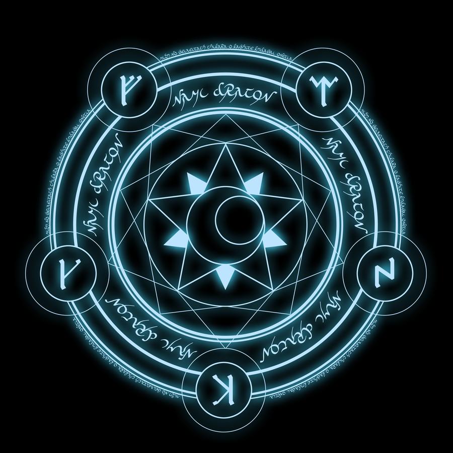 Magic Lotm Sword Of Kings Legends Of The Multi