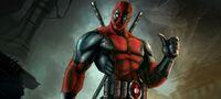 Deadpool-it-s-official-everyone-a-deadpool-movie-is-a-go