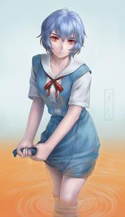 Ayanami.Rei.full.2196720