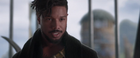 BP - Killmonger (Arm the Oppressors)