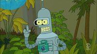 Bender 124