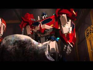 Transformers-prime-bh-ep.5 Optimus-predacon-skull