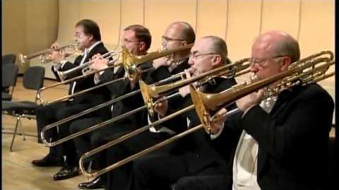 Dvorak Symphony No.9 - New York Philharmonic 4 4 (HD)