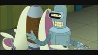Bender 138