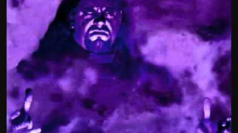 "1998 The Undertaker 5th Theme Song ""Dark Side"" Download Link"