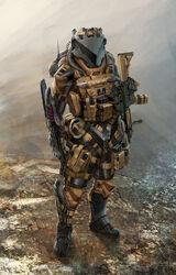 Art-Военные-песочница-Sci-Fi-216798