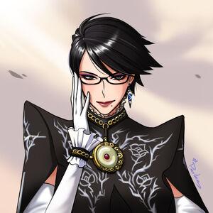 Bayonetta.(Character).full.1522548