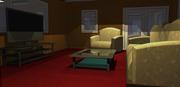Piedmont house living room by emeraldtokyo-d6kdxto