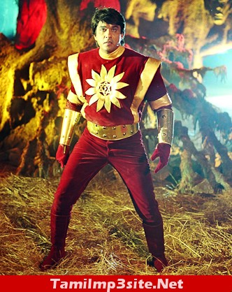 Shaktimaan the game for android free download and software.