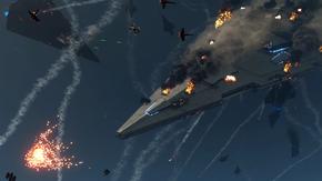 Star-wars-battlefront-battle-of-jakku-02
