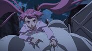 Akame-ga-kill-episode-19-11