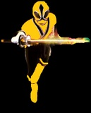 Kamen Rider prism blade