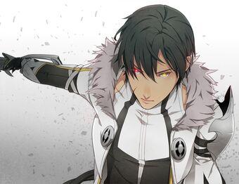 Blade.Master.(Raven).full.1733565