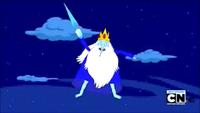 Ice king 43