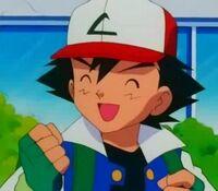 Ash-Ketchum-pokemon-18073487-411-359