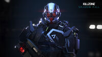 DroidhelghastKillzone-Shadow-Fall 2013 10-08-13 004