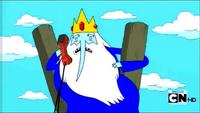 Ice king 44