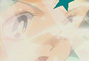 Sailor neptune surprised eternal