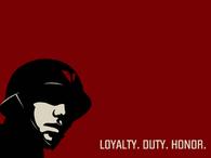 300px-Terran Republic poster
