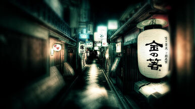 Anime-wallpaper-hd-dailywallpaperss.ite (2)