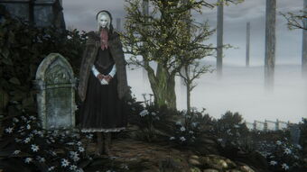 Image-bloodborne-doll-16