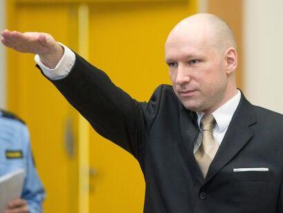 Andreas-breivik-2