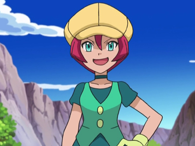 Georgia pokemon legends of the multi universe wiki fandom langley 1 thecheapjerseys Image collections