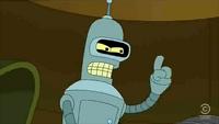 Bender 150