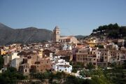 5147291-mountain-village-of-polop-spain