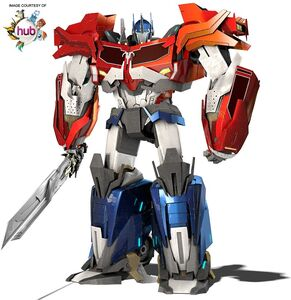 Beast-Hunters-Optimus-Prime 1365710805