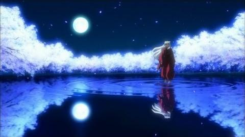 Beautiful Sad Anime OST's ( INUYASHA )