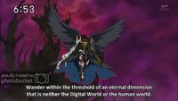 RyRo Digimon Xros Wars - 53 1280x720 x264 AAC A40492B6mkv snapshot 1932 20110924 015541