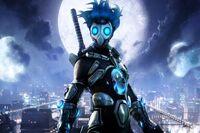 Azureus-rising-animated-short-film-2010-mh8x1ditxx4946v6bhk1tc73j4nw85b6nara5j4qns