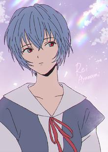 Ayanami.Rei.full.2435901