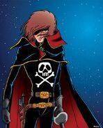 Captain-harlock-wallpaper-3