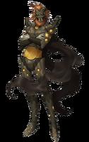 Dagda (Shin Megami Tensei)